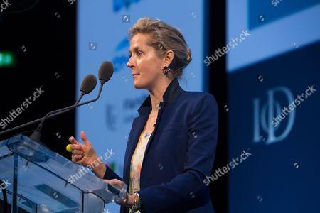 Baroness Martha Lane Fox, Government digital advisor