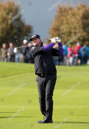 Peter Hanson  (SWE)