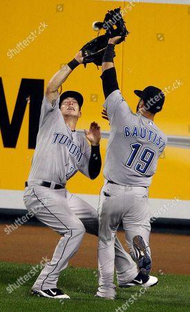 Editorial photo of Blue Jays Orioles Baseball, Baltimore, USA