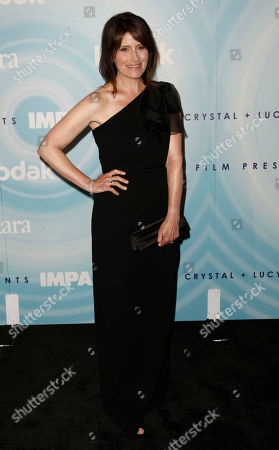 Pamela Fryman Pamela Fryman arrives at the Crystal Lucy Awards on in Beverly Hills, Calif