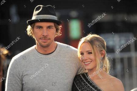 Editorial image of Do Something Awards Arrivals, Los Angeles, USA
