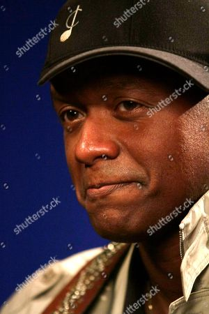 "Javier Colon Javier Colon, the first winner of ""The Voice,"" during an interview in New York on"