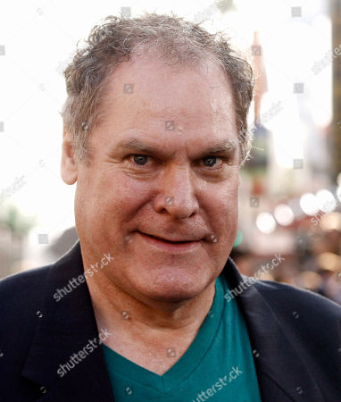 """Jay O. Sanders Cast member Jay O. Sanders arrives at the premiere of """"Green Lantern"""" in Los Angeles, . The film will be released June 17"""
