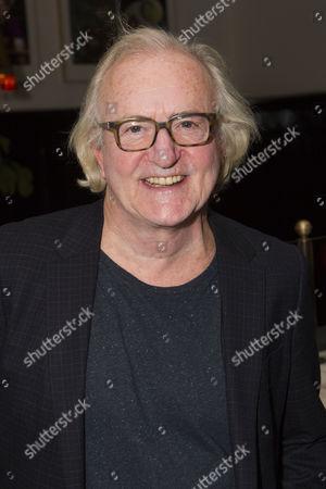 Simon Rouse (Thornton)