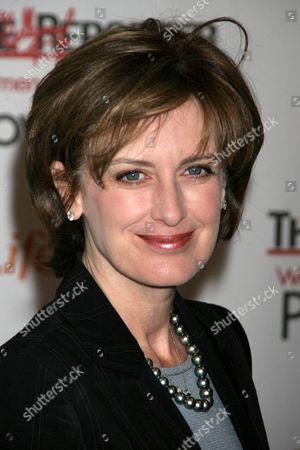 Ann Sweeney