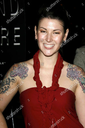 Kat Turner