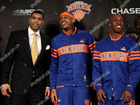 4dc851f33 Allan Houston Stock Pictures