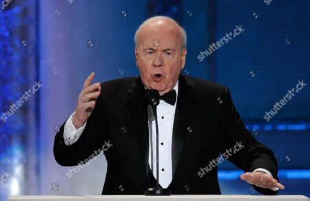 Tim Conway Tim Conway introduces the Life Achievement award at the 17th Annual Screen Actors Guild Awards on in Los Angeles