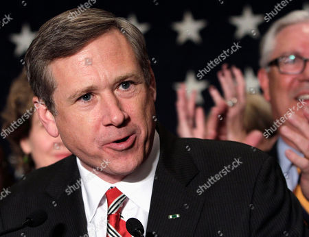 Mark Kirk Republican Sen.-elect Mark Kirk celebrates as he speaks to his supporters after defeating Democrat Alexi Giannoulias. Kirk won't join the U.S. Senate in time for the start of the lame duck session in Congress, complicating his campaign pledge to fight any last-minute tax and spending bills by Democrats