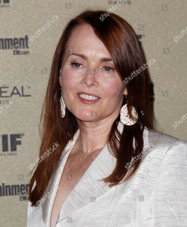 Laura Innes Laura Innes arrives at the Entertainment Weekly and Women in Film Pre-Emmy Party in West Hollywood, Calif. on