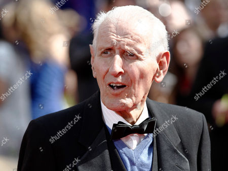 Jack Kevorkian Dr. Jack Kevorkian arrives at the 62nd Primetime Emmy Awards in Los Angeles. Kevorkian's lawyer and friend, Mayer Morganroth, says the assisted suicide advocate died at a Detroit-area hospital at the age of 83