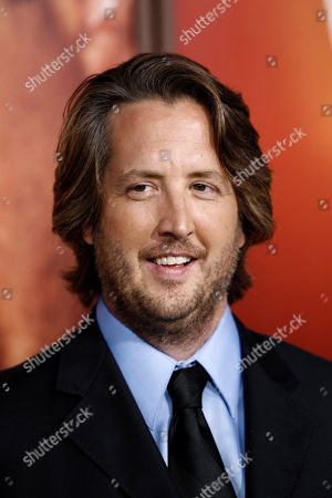 """Steve Little Actor Steve Little arrives at the premiere for the second season of HBO's """"Eastbound and Down"""" in Los Angeles"""