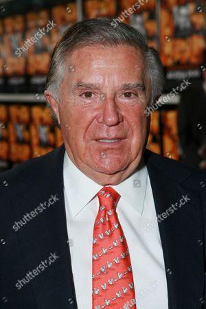 Producer Sidney Kimmel