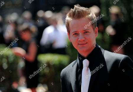 Jason Earles Jason Earles arrives at the Creative Arts Emmy Awards on in Los Angeles