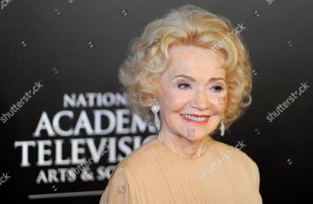 Agnes Nixon Agnes Nixon arrives at the 37th Annual Daytime Emmy Awards, in Las Vegas
