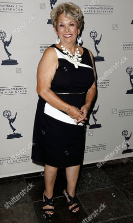 Lupe Ontiveros Actress Lupe Ontiveros arrives at The Academy of Television Arts and Sciences' Performers Peer Group cocktail reception celebrating the 62nd Primetime Emmy Awards in Beverly Hills, Calif