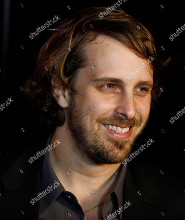 Editorial photo of Premiere Piranha 3D LA, Los Angeles, USA