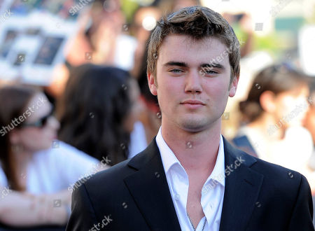 "Cameron Bright Cameron Bright arrives at the premiere of ""The Twilight Saga: Eclipse"" on in Los Angeles"