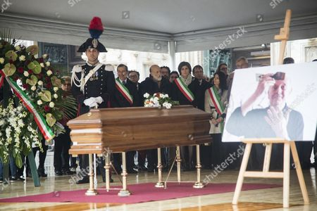 Giuseppe Sala, Chiara Appendino, Virginia Raggi