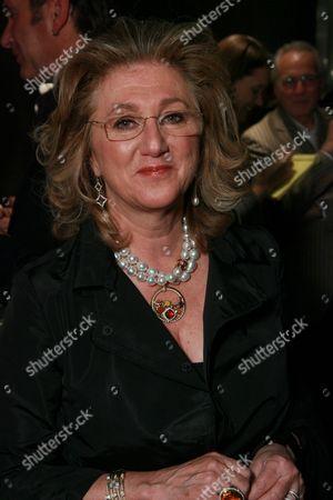Sybil Yurman