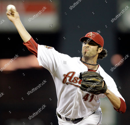 Casey Daigle Houston Astros pitcher Casey Daigle during the sixth inning of a baseball game against the Washington Nationals in Houston