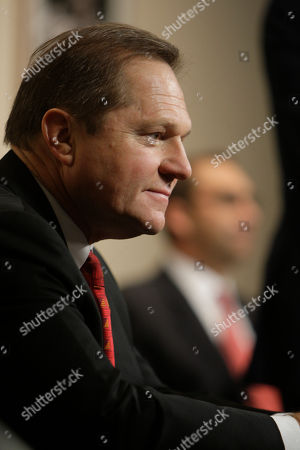 Scott Boras Sports agent Scott Boras, left, listens as one of his clients, St. Louis Cardinals outfielder Matt Holliday, speaks during a news conference, in St. Louis. Holliday has reportedly agreed to a $120 million, seven-year contract with the Cardinals after being dealt to the Redbirds from Oakland last season