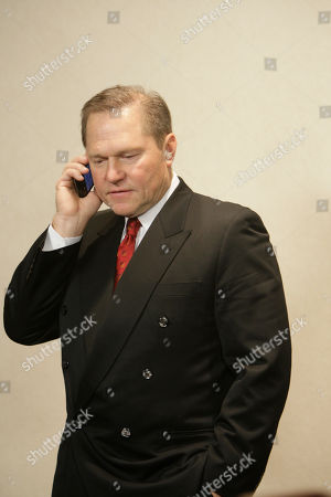 Scott Boras Sports agent Scott Boras is seen after a news conference announcing a new contract for St. Louis Cardinals outfielder Matt Holliday, in St. Louis. Holliday, who Boras represents, has agreed to a $120 million, seven-year contract with the Cardinals after being dealt to the Redbirds from Oakland last season