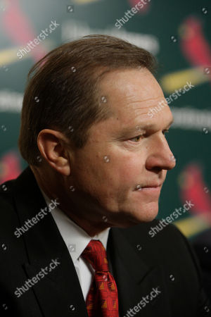 Scott Boras Sports agent Scott Boras listens as one of his clients, St. Louis Cardinals outfielder Matt Holliday, speaks during a news conference, in St. Louis. Holliday has reportedly agreed to a $120 million, seven-year contract with the Cardinals after being dealt to the Redbirds from Oakland last season