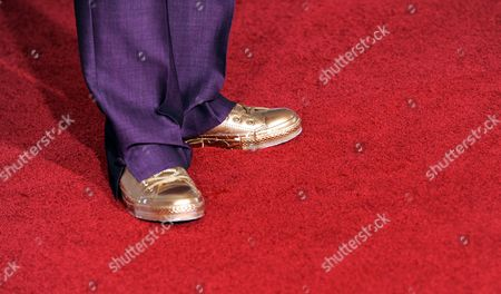 Musiq Soulchild Musiq Soulchild arrives at the Grammy Awards, in Los Angeles