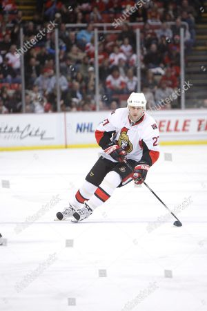 Alexei Kovalev Ottawa Senators winger Alexei Kovalev (27) of Russia is seen during the second period during an NHL hockey game against the Detroit Red Wings, in Detroit