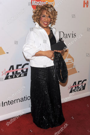 Roberta Flack Roberta Flack arrives at the annual Pre-GRAMMY Gala presented by The Recording Academy and Clive Davis on at The Beverly Hilton Hotel in Beverly, Hills, California