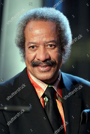 "Allen Toussaint Allen Toussaint, appearing with the Levon Helm Band, on the ""Imus in the Morning"" program on the Fox Business channel, in New York"