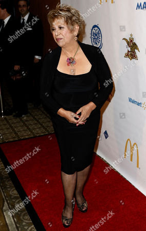 Lupe Ontiveros Lupe Ontiveros arrives at The Mexican American Legal Defense and Educational Fund 35th Annual Awards Gala in Los Angeles on