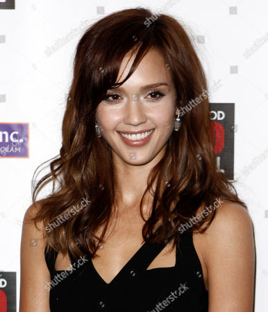 """Jessica Alba Jessica Alba arrives at the book party for Mark Liddell's """"EXPOSED: 10 Years in Hollywood"""" in Los Angeles on"""