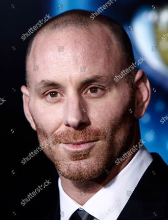 "Stock Picture of Matt Gerald Matt Gerald arrives at the premiere of ""Avatar"" in Los Angeles on"