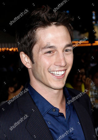 "Bobby Campo Bobby Campo arrives at the premiere of ""The Final Destination"" in Los Angeles on"