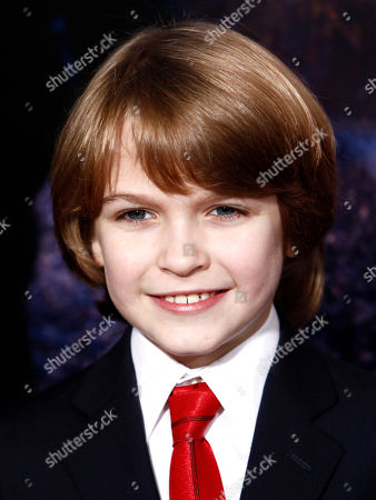 """Christian Ashdale Christian Ashdale arrives at the premiere of """"The Lovely Bones"""" in Los Angeles on"""