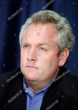 Andrew Breitbart Andrew Breitbart attends a news conference, at the National Press Club in Washington. Breitbart is the owner of the website BigGovernment.com, which posted video Monday of Agricultural Department employee Shirley Sherrod's remarks that she didn't give a white farmer as much help as she could have 24 years ago, causing a furor which led to her condemnation by the NAACP and her ouster by Agriculture Secretary Tom Vilsack