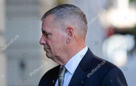 James Cartwright Retired Marine Gen. James Cartwright arrives at US District Court in Washington, . Cartwright has been charged with making false statements during a federal investigation into a leak of classified information, the Justice Department announced
