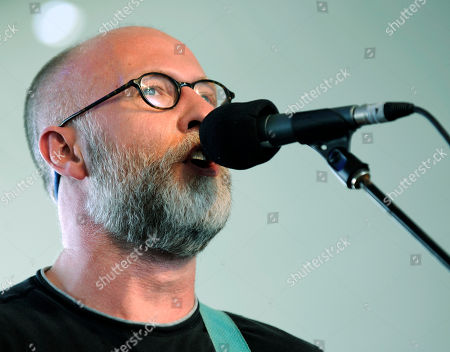Bob Mould Bob Mould performs during the second day of the Coachella Valley Music & Arts Festival in Indio, Calif