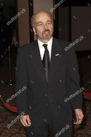 Editorial picture of DGA Awards Arrivals, Los Angeles, USA