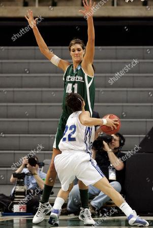 Basketball player alysha clark reverse cowgirl sex tape - 1 3