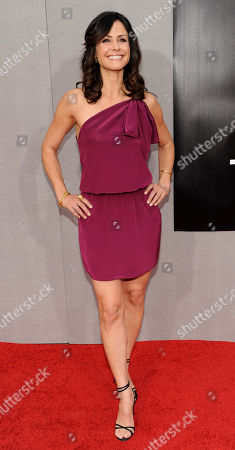 "Valerie Cruz Valerie Cruz arrives at the premiere for the second season of the HBO show ""True Blood"" in Los Angeles"