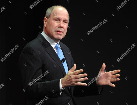Michael D. Eisner Michael D. Eisner speaks at the the Nickelodeon 2009 upfront presentation, in New York. Former Disney CEO Michael Eisner is getting back in the movie business. The 70-year-old said Tuesday, Nov. 13, 2012, that the media company he founded, The Tornante Company, will finance films that will be distributed by Comcast Corp.'s Universal Pictures