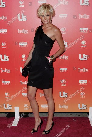 Kate Nauta Kate Nauta arrives at the US Weekly Hot Hollywood Style Celebration in Los Angeles on