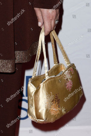 Kathleen Quinlan Actress Kathleen Quinlan arrives at A Tribute to Tilda Swinton during AFI Fest 2008 in Los Angeles on