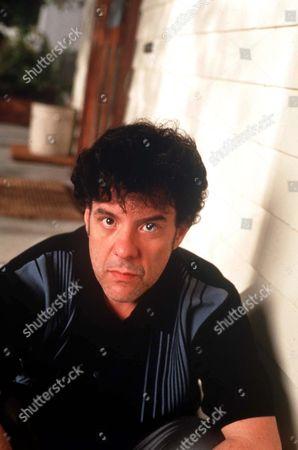 Robert Pastorelli in 'Fitz' - 1997