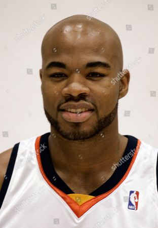 Corey Maggette Golden State Warriors' Corey Maggette is seen on media day Friday, Sept, 26, 2008, in Oakland, Calif