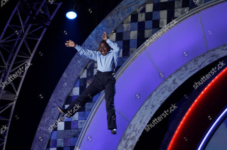 Gary Coleman In this photo, actor Gary Coleman performs at the TV Land Awards in Santa Monica, Calif