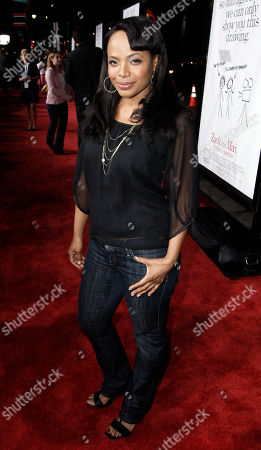 "Gina Ravera Gina Ravera arrives at the premiere of ""Zach and Miri Make A Porno"" in Los Angeles on"